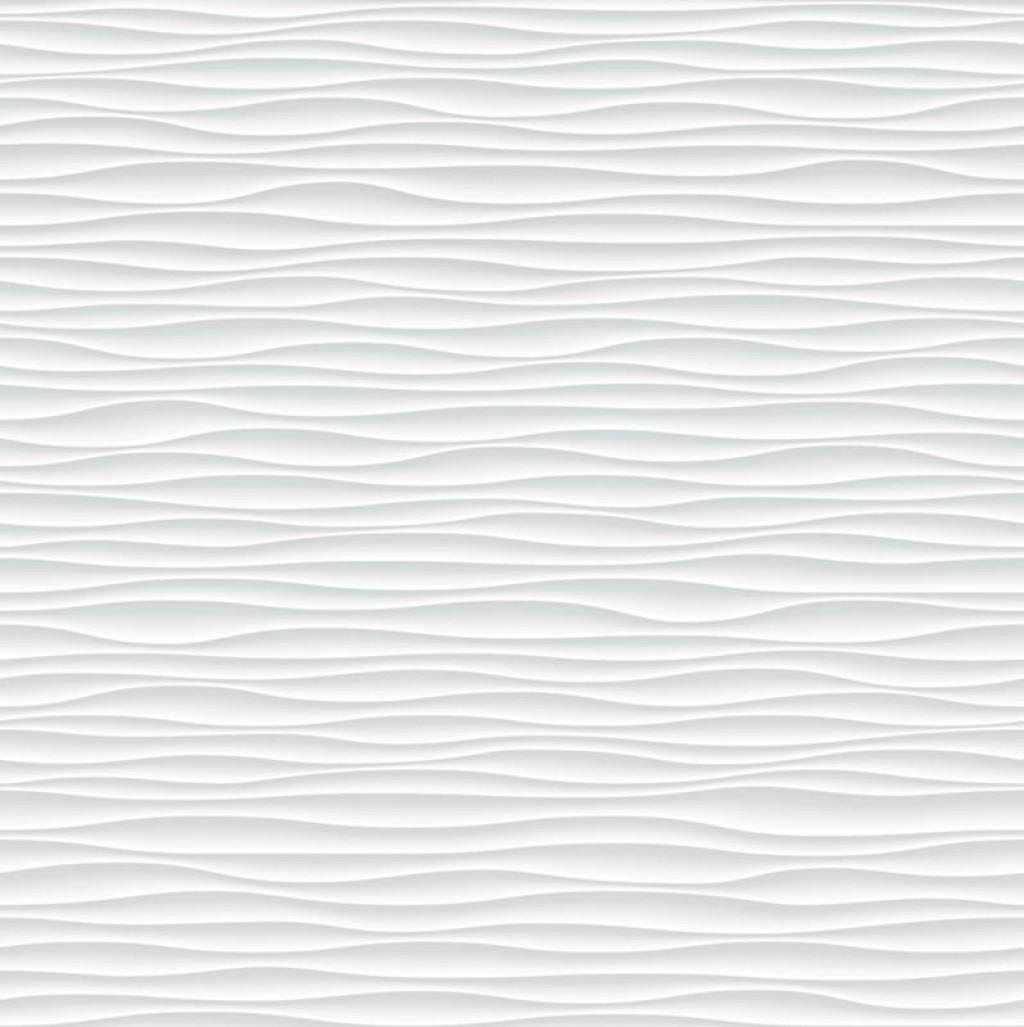 Фотообои 3d волна