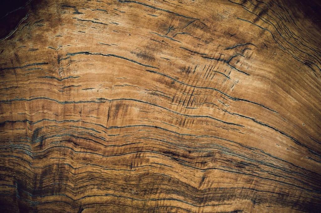 Фотообои Деревянная структура
