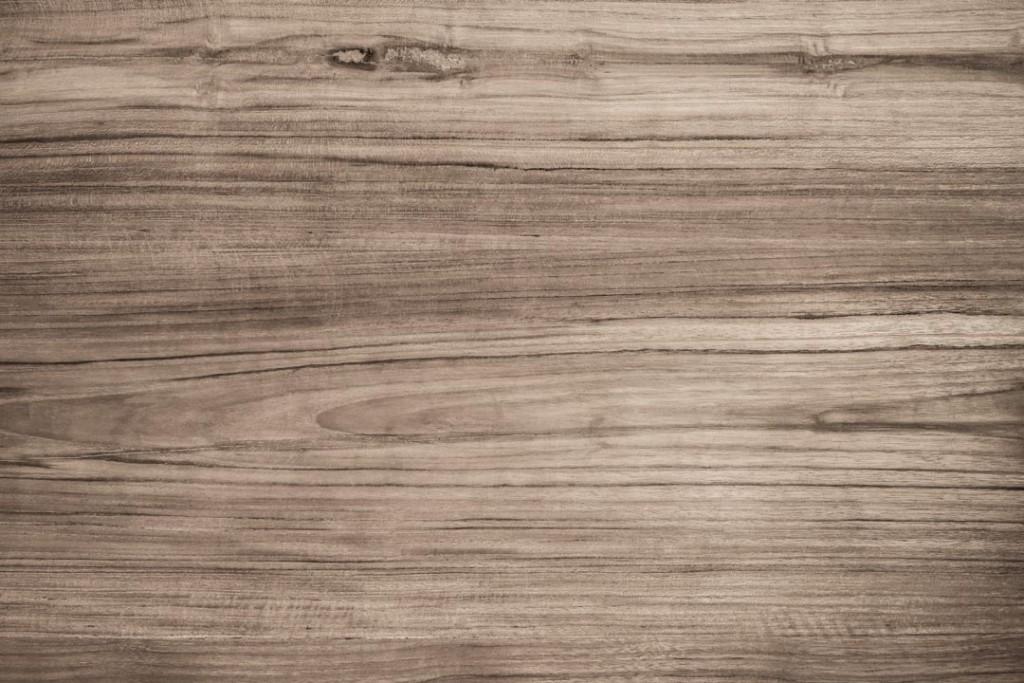 Фотообои Тестура дерева, цельное полотно