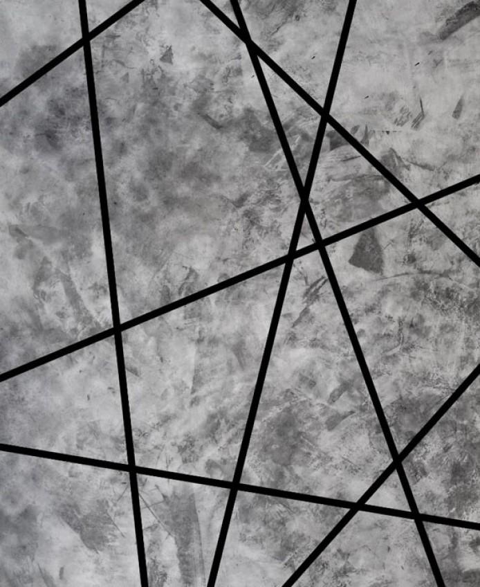 Фотообои  Геометрия