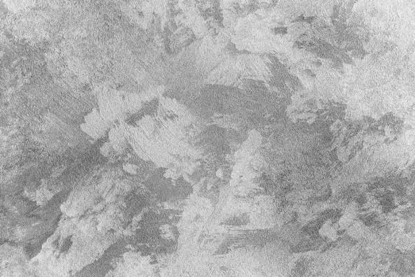 Фотообои Текстура, лофт, фон