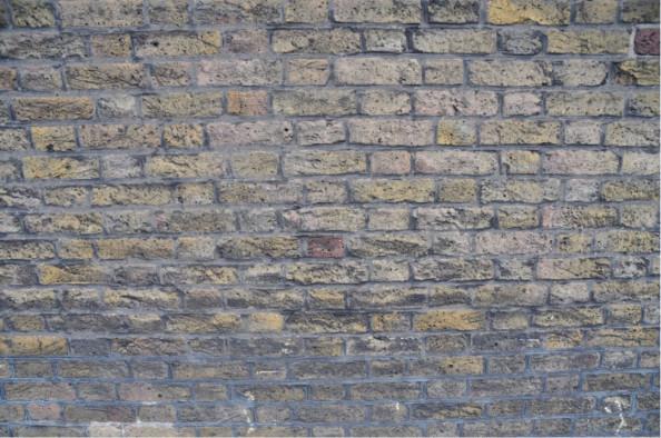 Фотообои Фото кирпичной стены