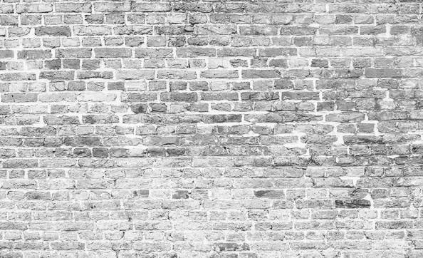 Фотообои Кирпичная стена