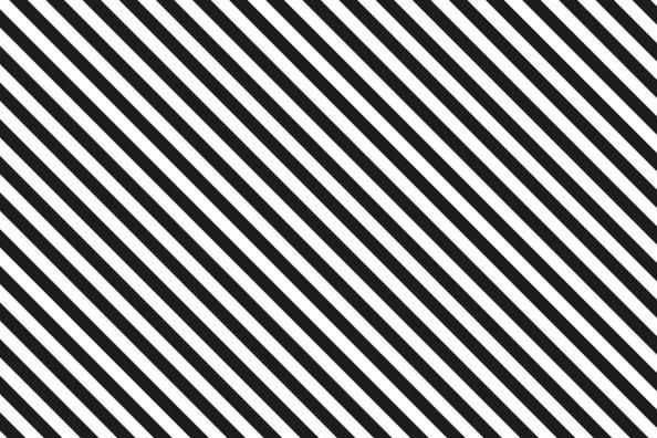 Фотообои Монохром, черные линии