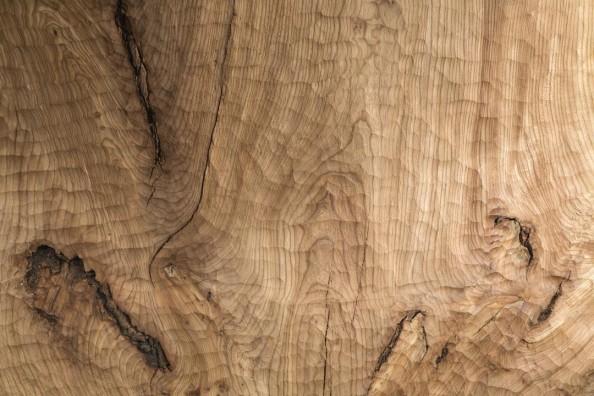Фотообои Тестура дерева