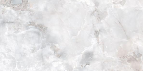Фотообои Белый мрамор